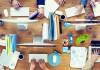 escritorio-startup
