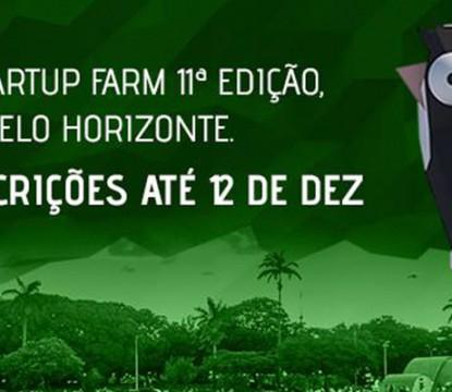 farm_topo