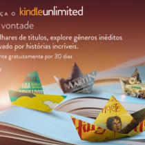 kindle_unlimited_br