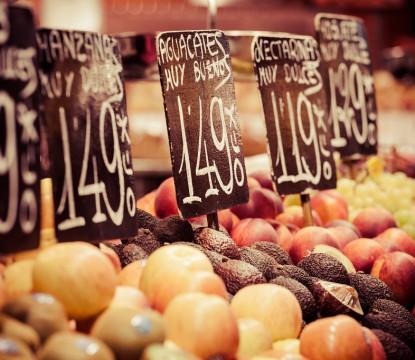 marketplace-gerir