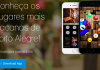 meumundopoa_homepage