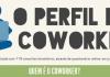perfil_coworker_2014-movebla_capa