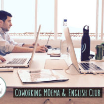 Estúdio447+Coworking+Moema+&+English+Club